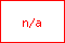 Honda Jazz 1.4 i-VTEC ES Plus 5-Door